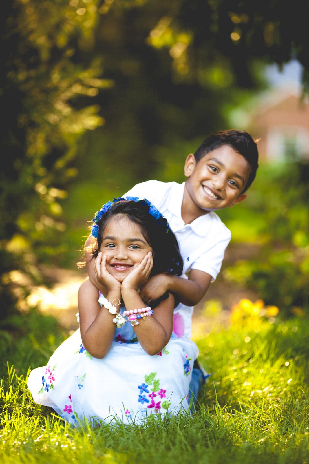 Rekha Family 2017_29.JPG