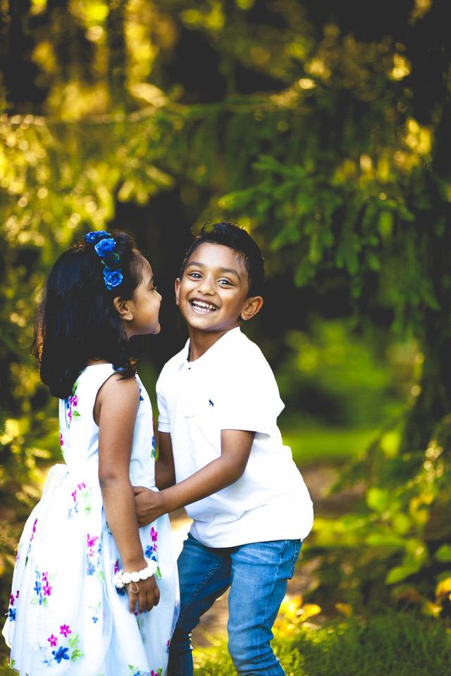 Rekha Family 2017_7.JPG