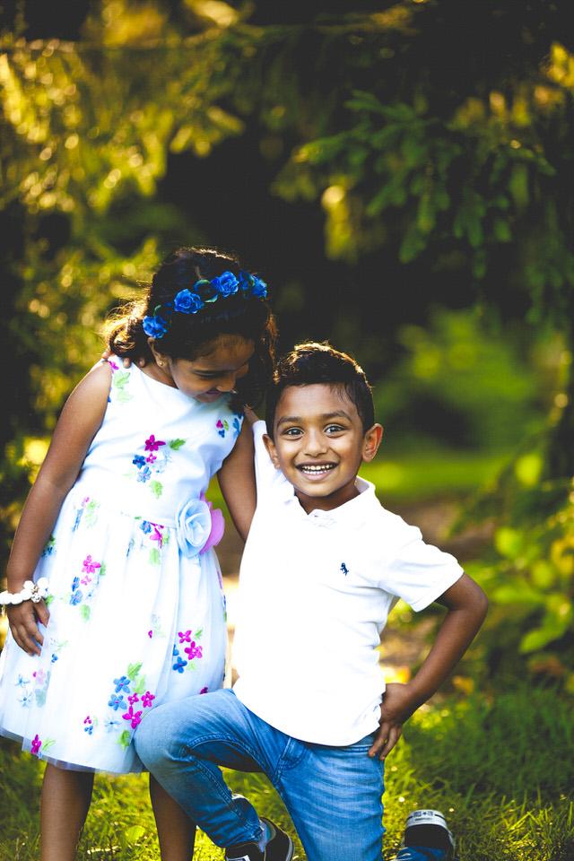 Rekha Family 2017_4.JPG