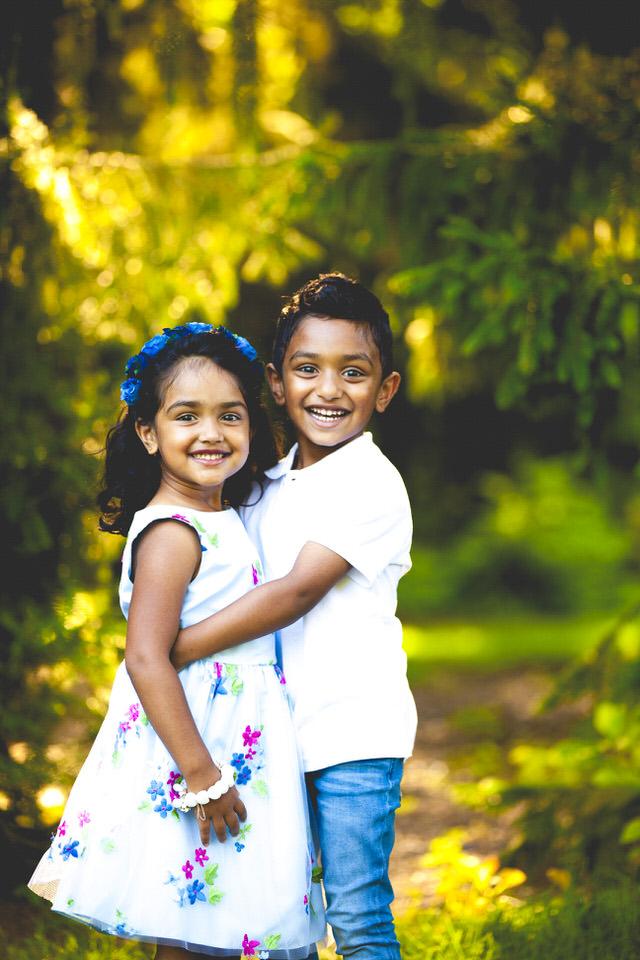 Rekha Family 2017_9.JPG