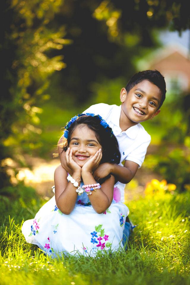 Rekha Family 2017_27.JPG