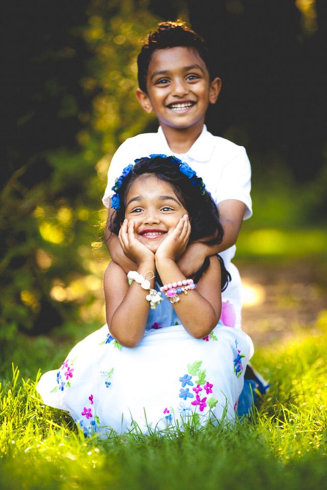 Rekha Family 2017_30.JPG