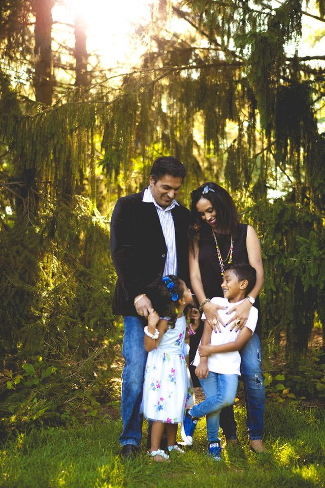 Rekha Family 2017_41.JPG