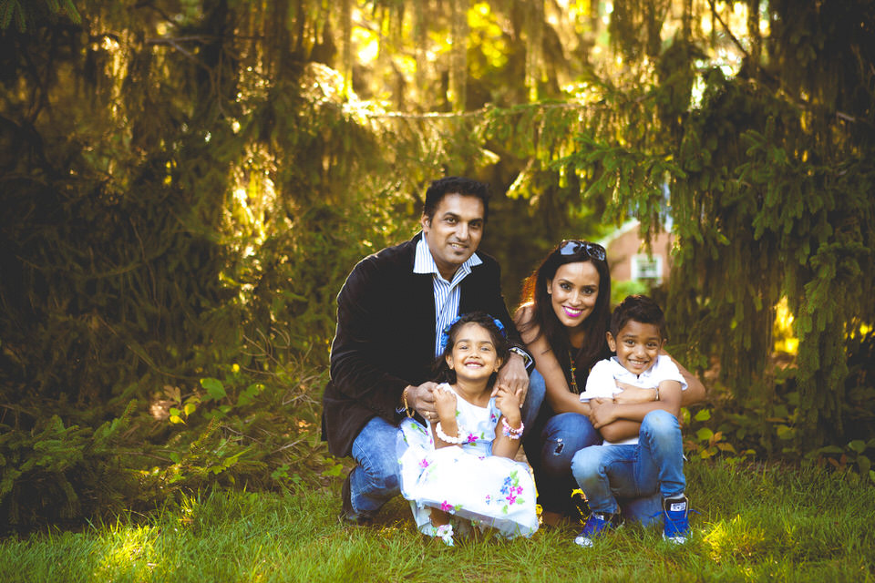 Rekha Family 2017_50.JPG