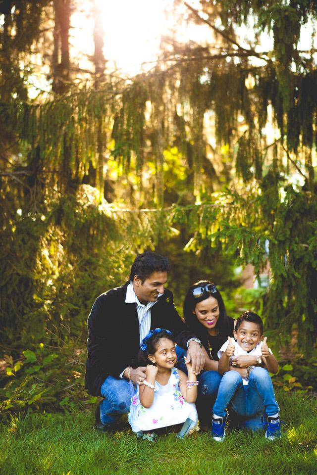 Rekha Family 2017_59.JPG