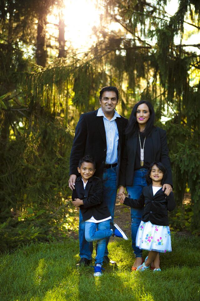 Rekha Family 2017_87.JPG