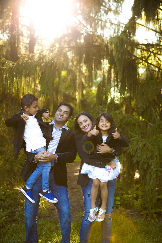 Rekha Family 2017_100.JPG