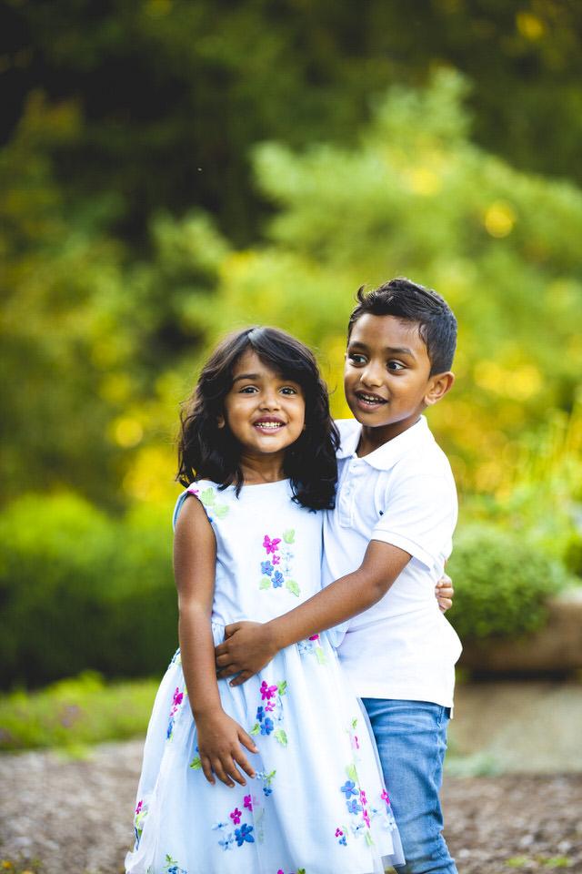 Rekha Family 2017_102.JPG