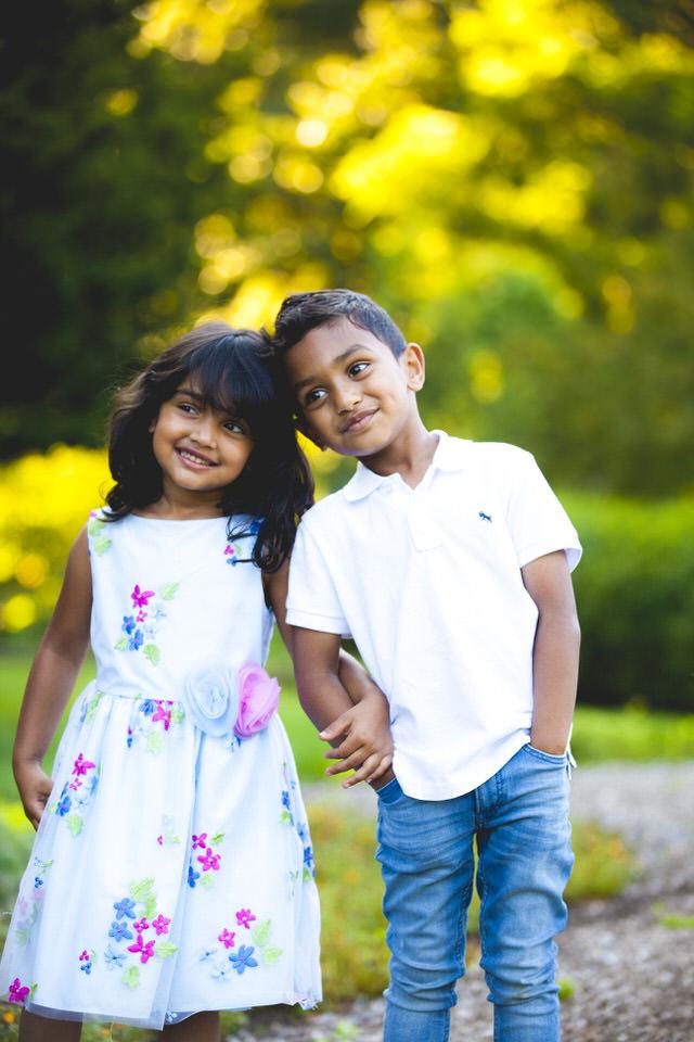 Rekha Family 2017_111.JPG
