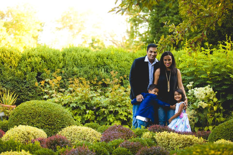 Rekha Family 2017_147.JPG