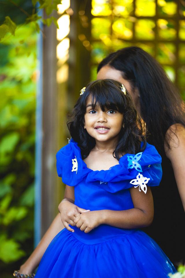 Rekha Family 2017_160.JPG
