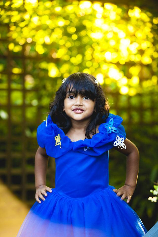 Rekha Family 2017_177.JPG