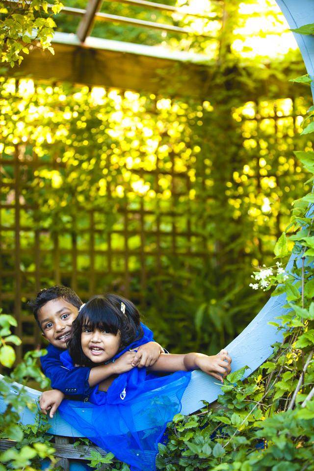 Rekha Family 2017_187.JPG