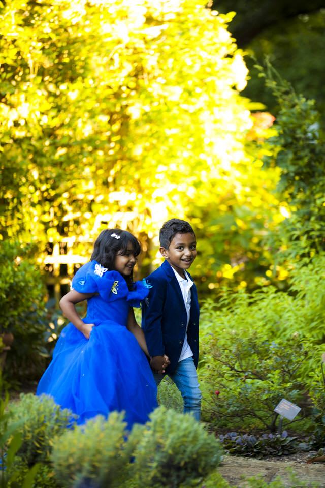 Rekha Family 2017_200.JPG