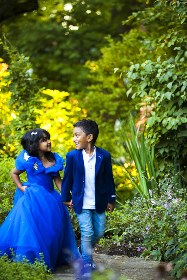 Rekha Family 2017_203.JPG