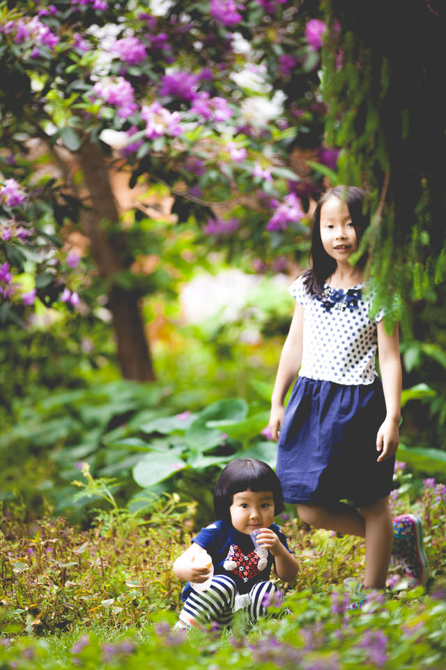 Emma Family_69.jpg