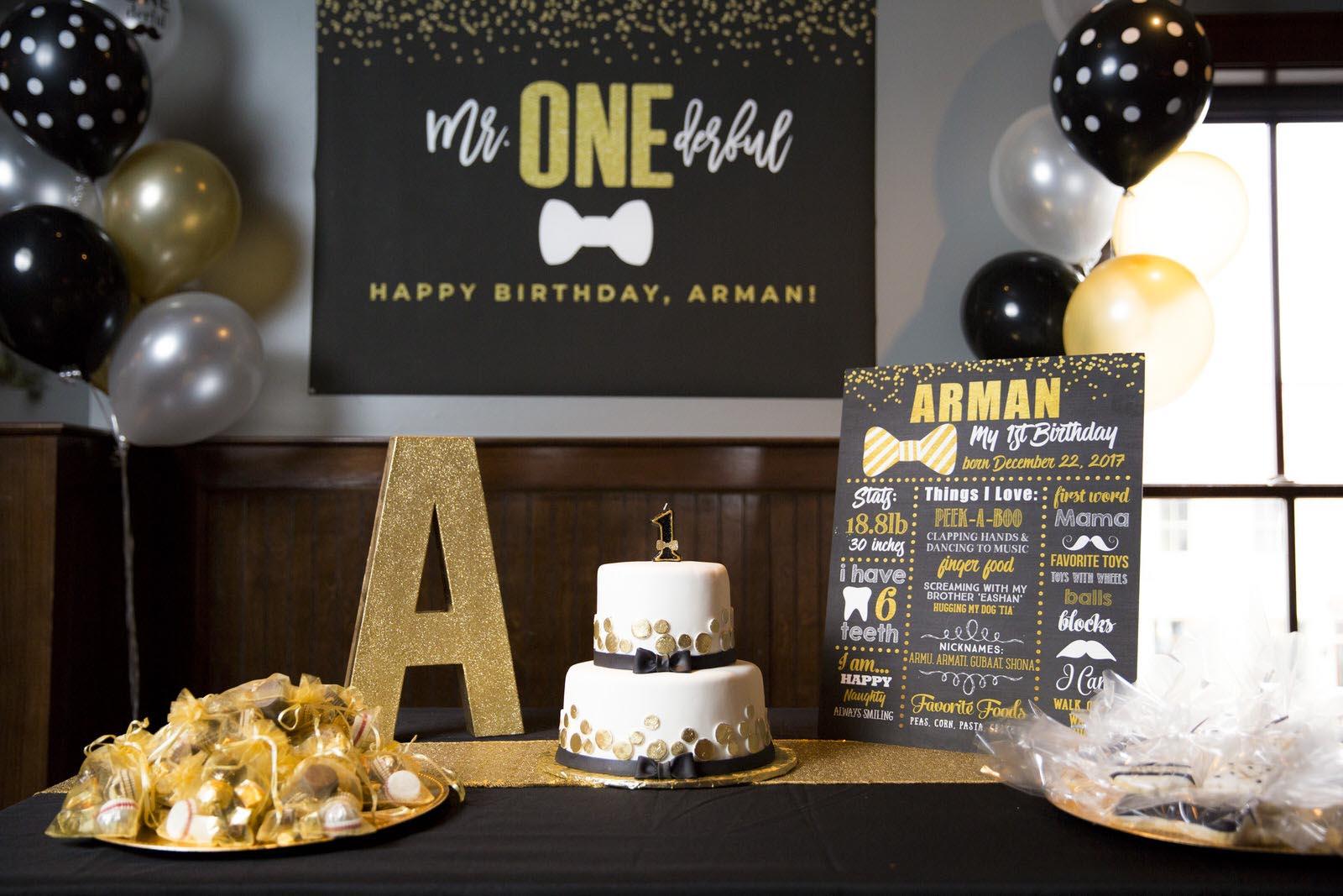 Arman's 1st Birthday_98.jpg