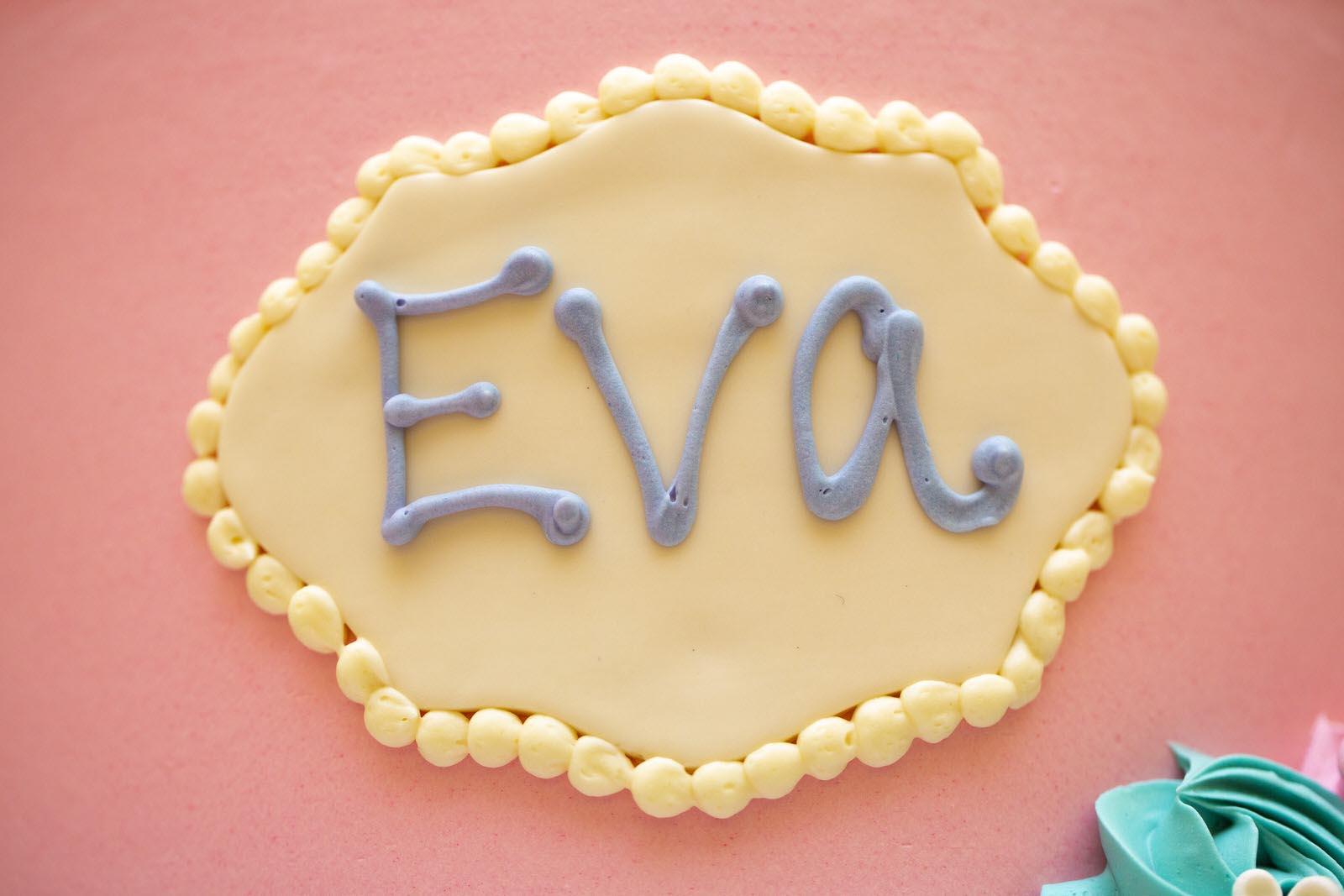 Eva's 1st birthday_157.jpg