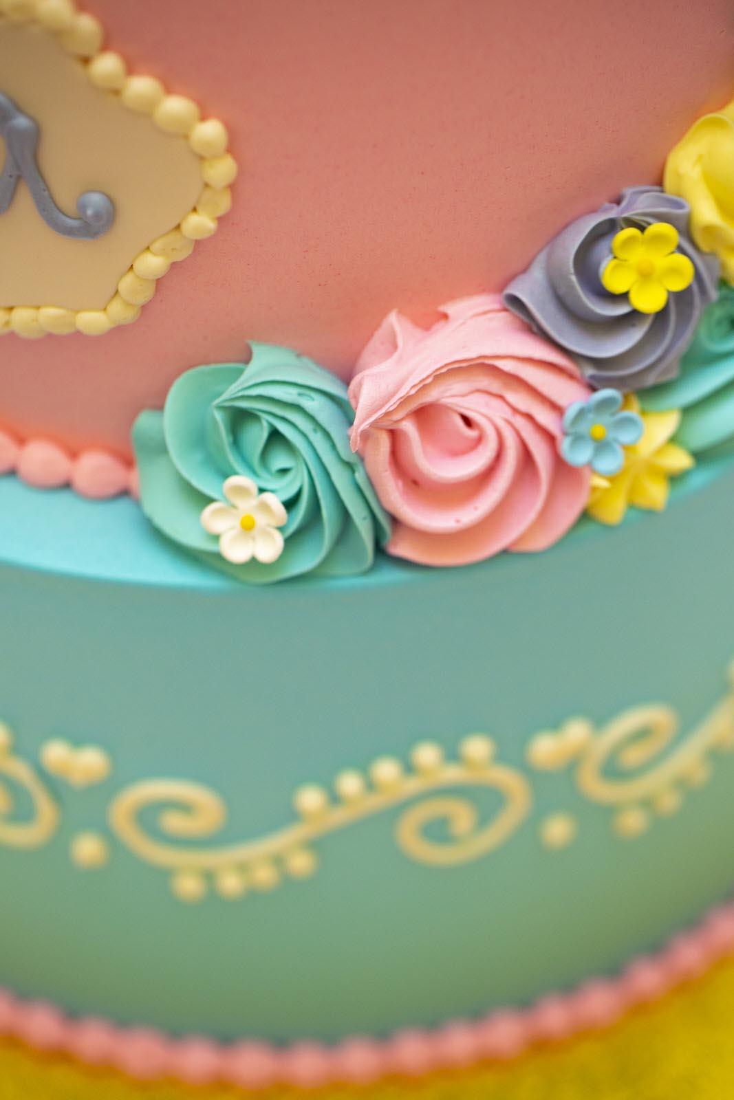 Eva's 1st birthday_159.jpg