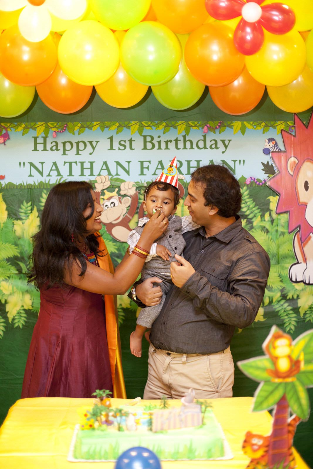 Nathan's 1st Birthday_120.jpg