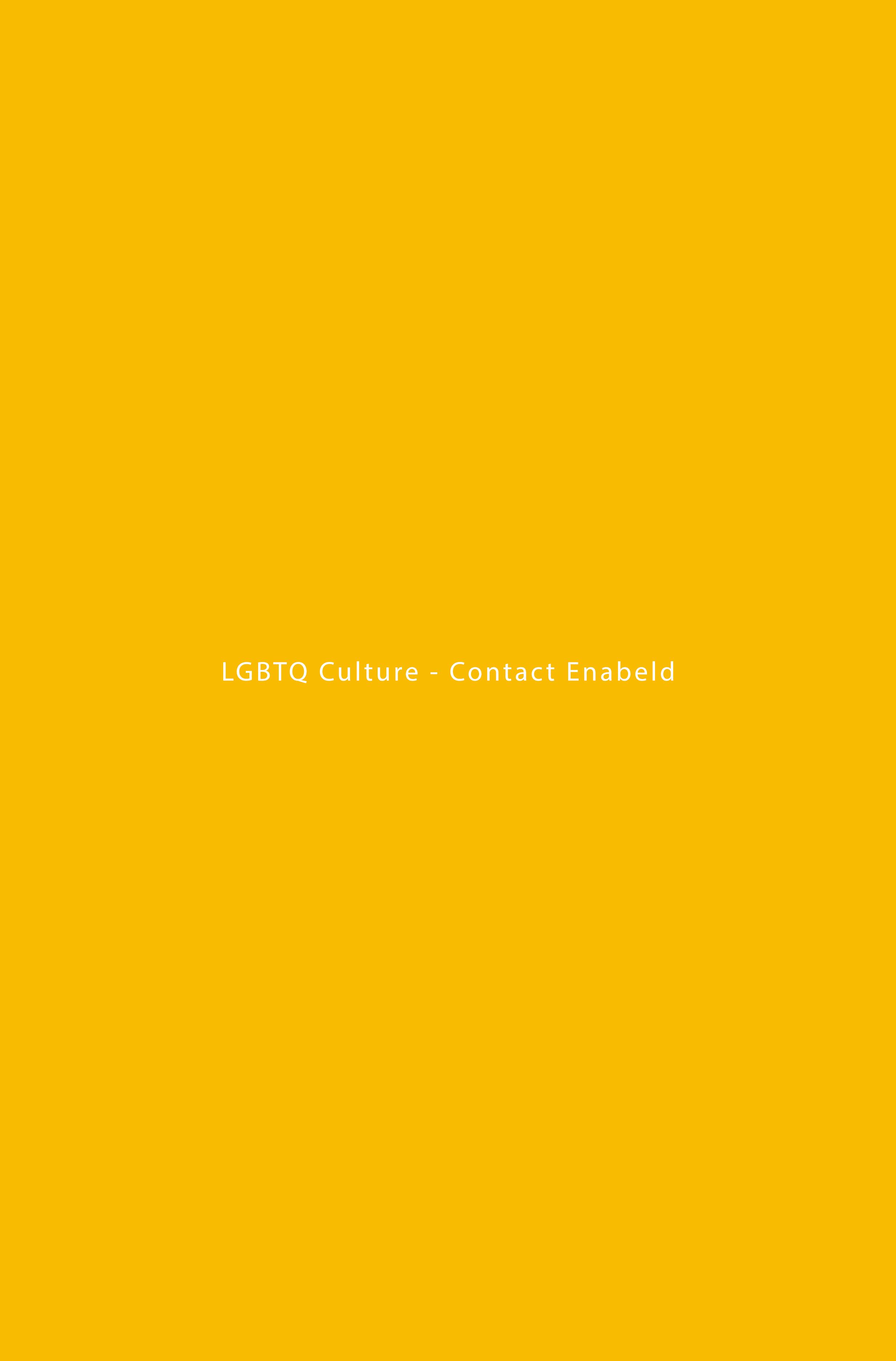 LGBTQQ.jpg