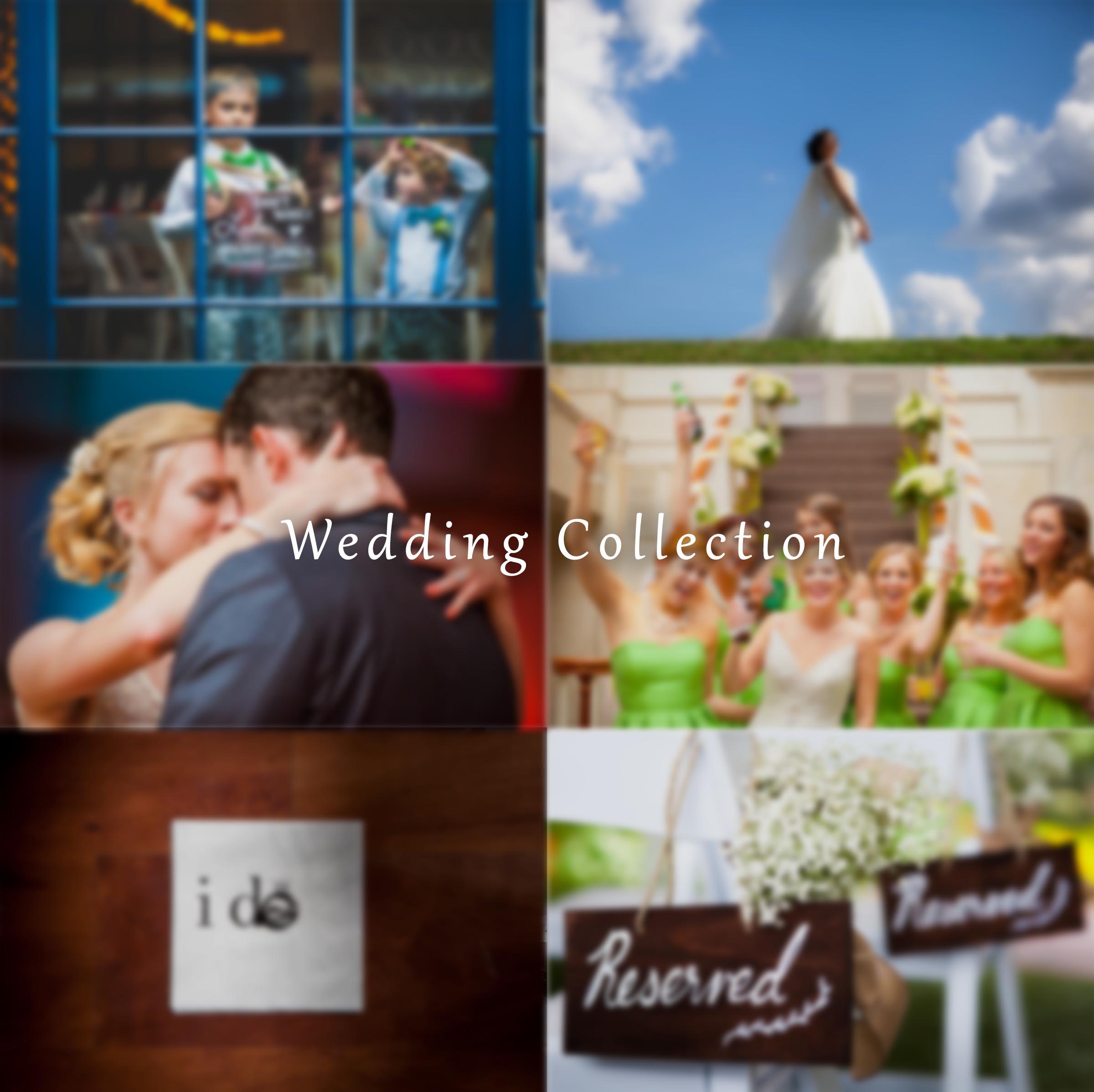 Wedding Collectionss.jpg