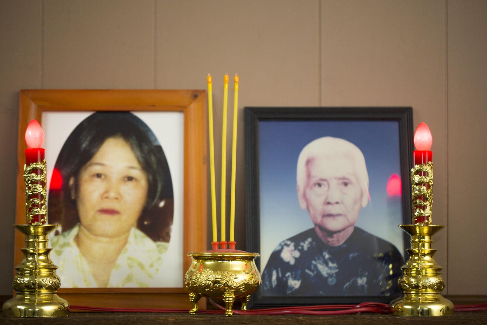 Thanh & Linh_4.JPG