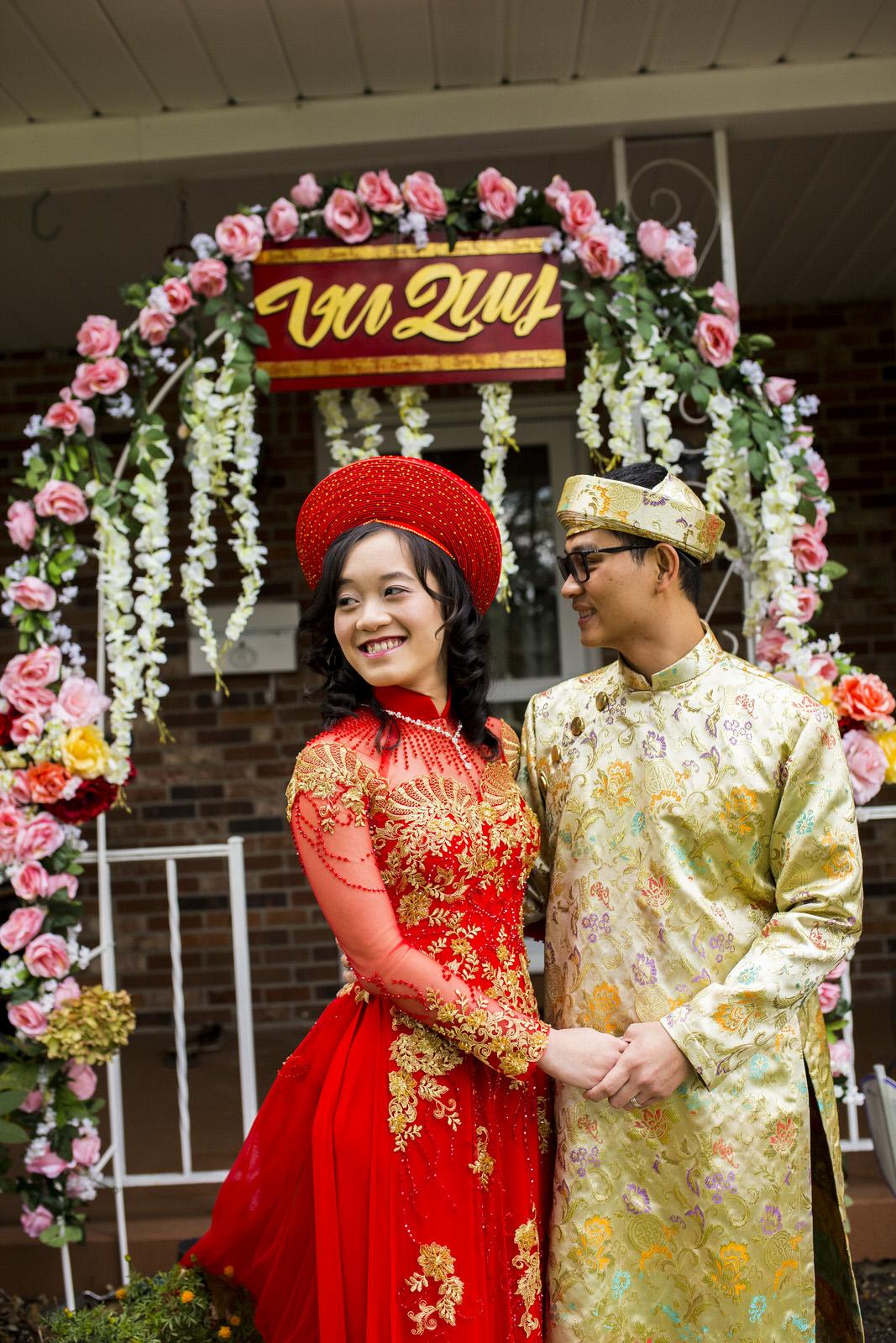 Thanh & Linh_318.JPG