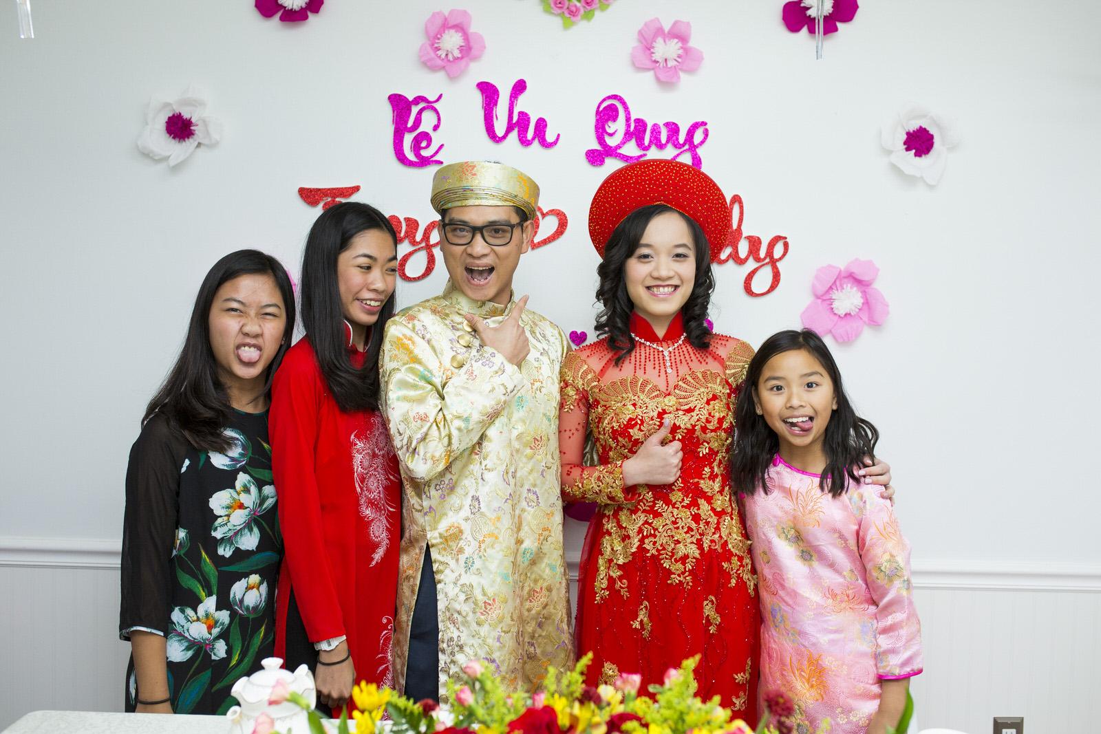 Thanh & Linh_415.JPG