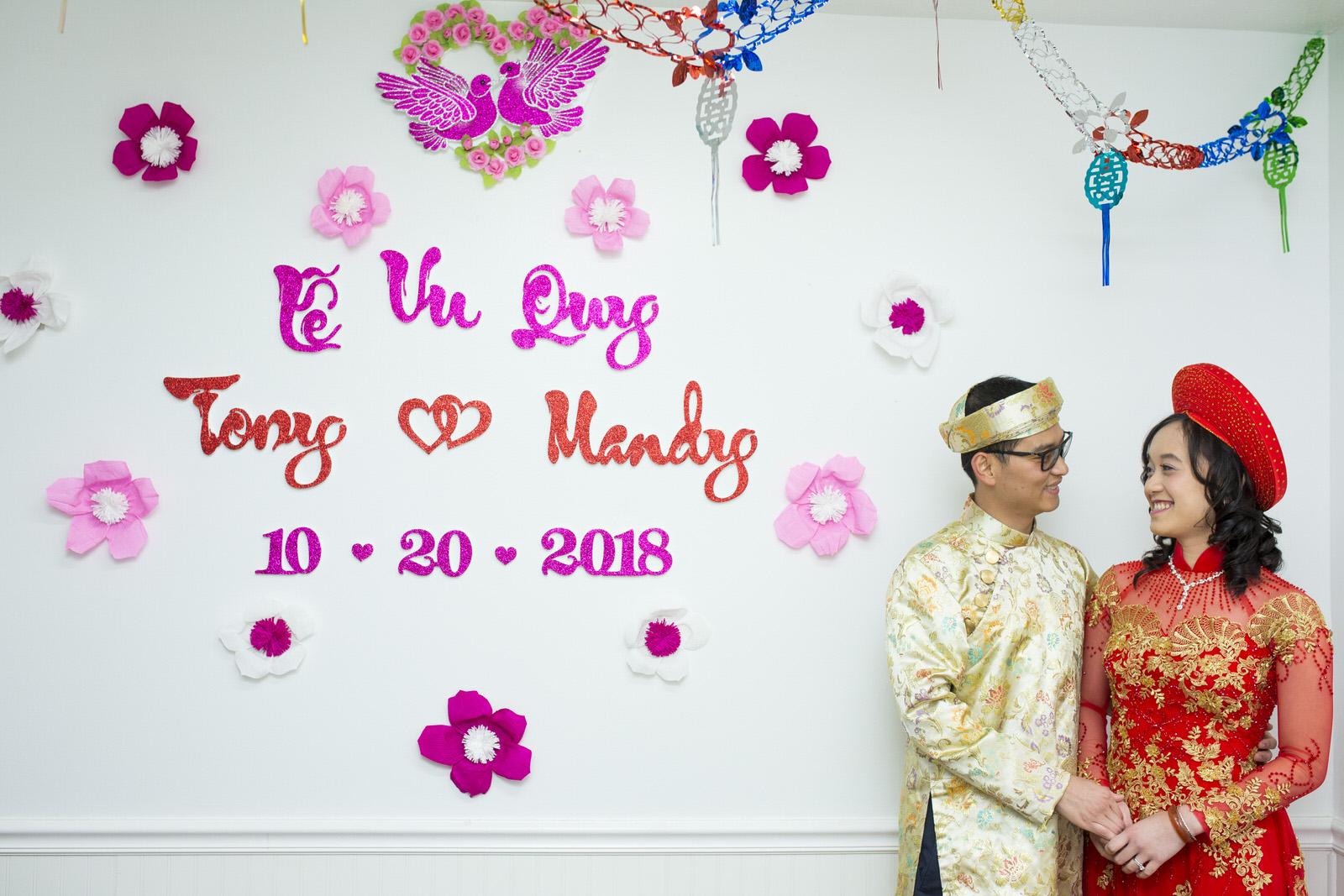 Thanh & Linh_417.JPG