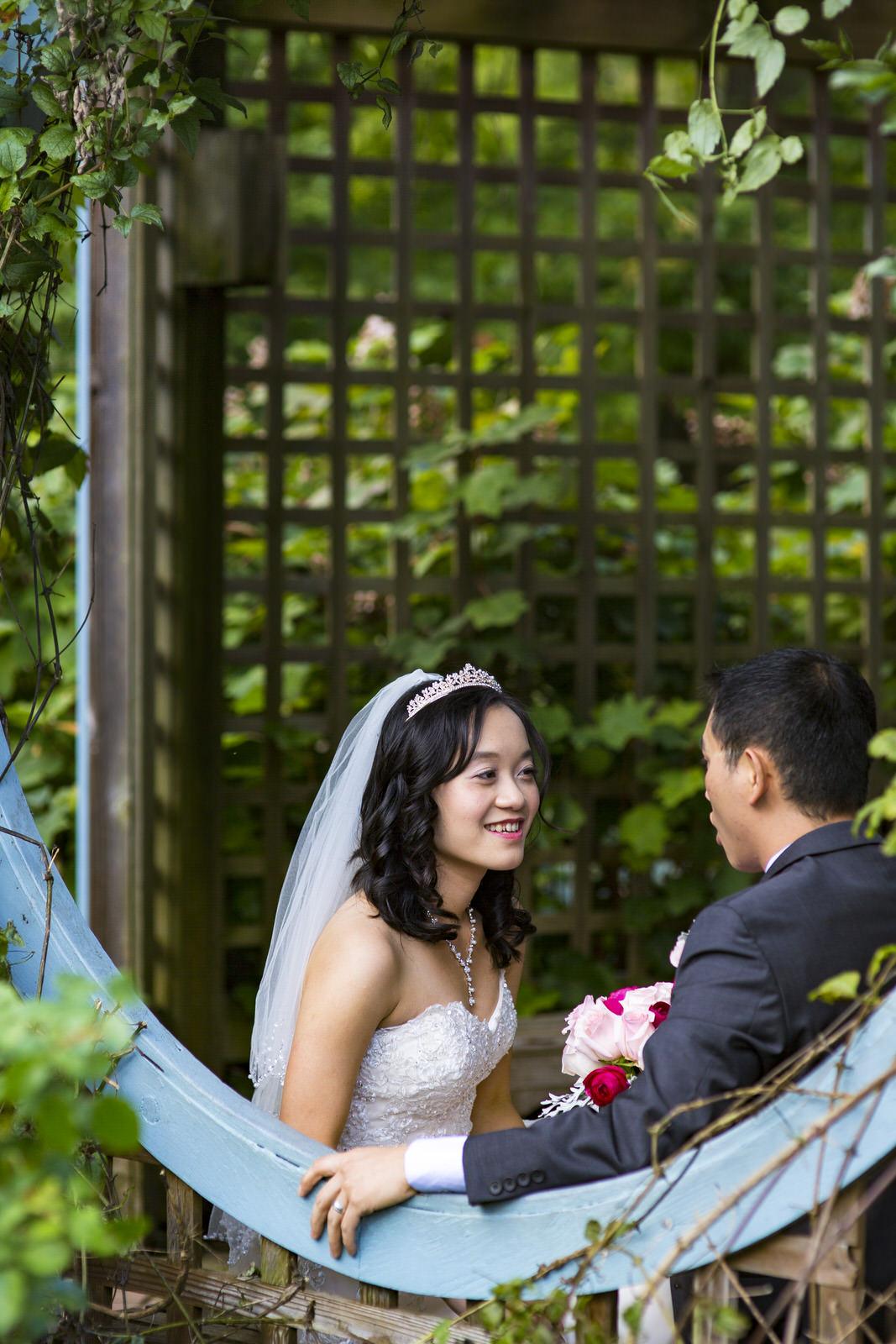Thanh & Linh_539.JPG