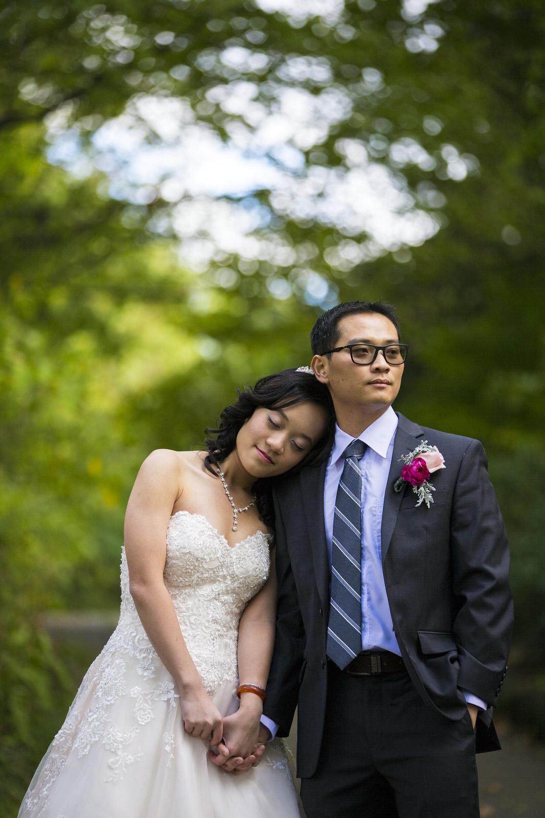 Thanh & Linh_631.JPG