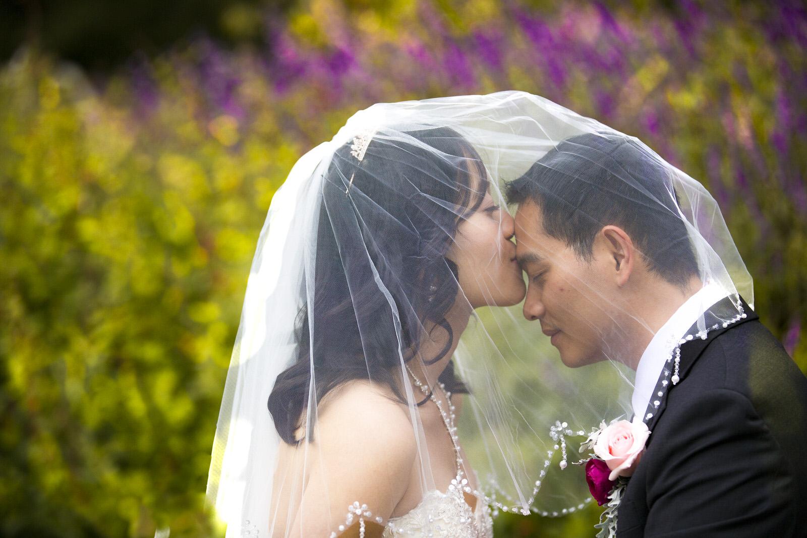 Thanh & Linh_711.JPG
