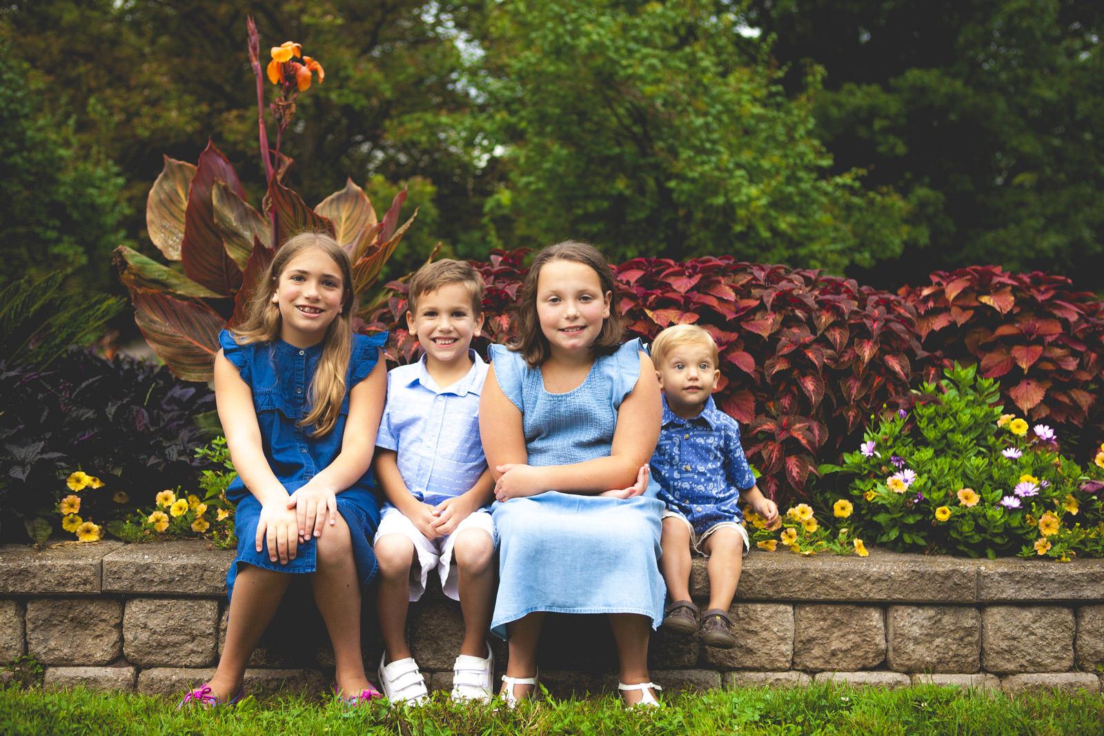 Jennifer Family 2017_01.JPG