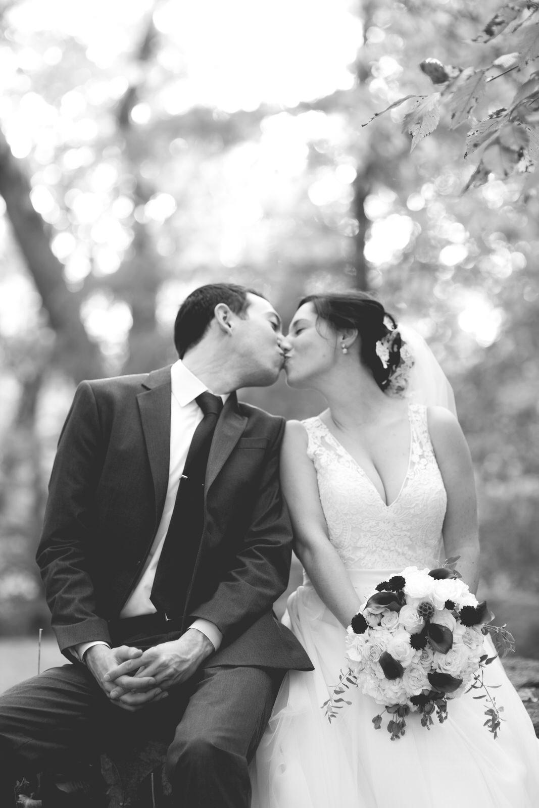 A lovers delight_42.jpg