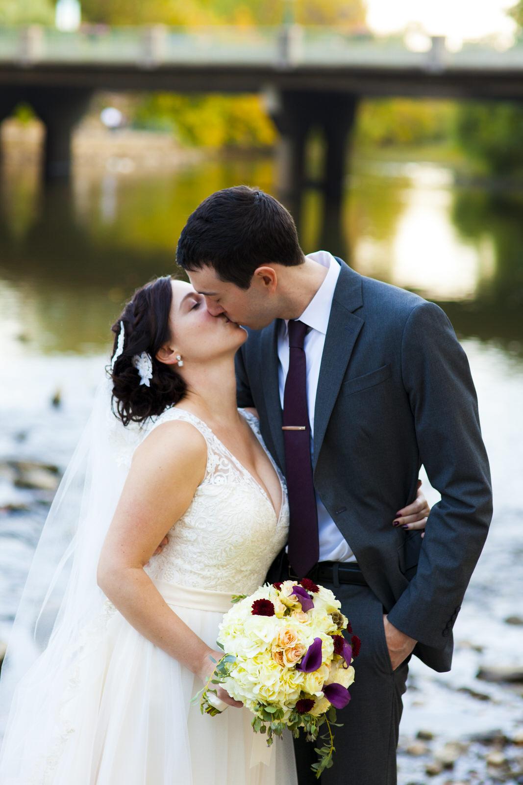 A lovers delight_49.jpg