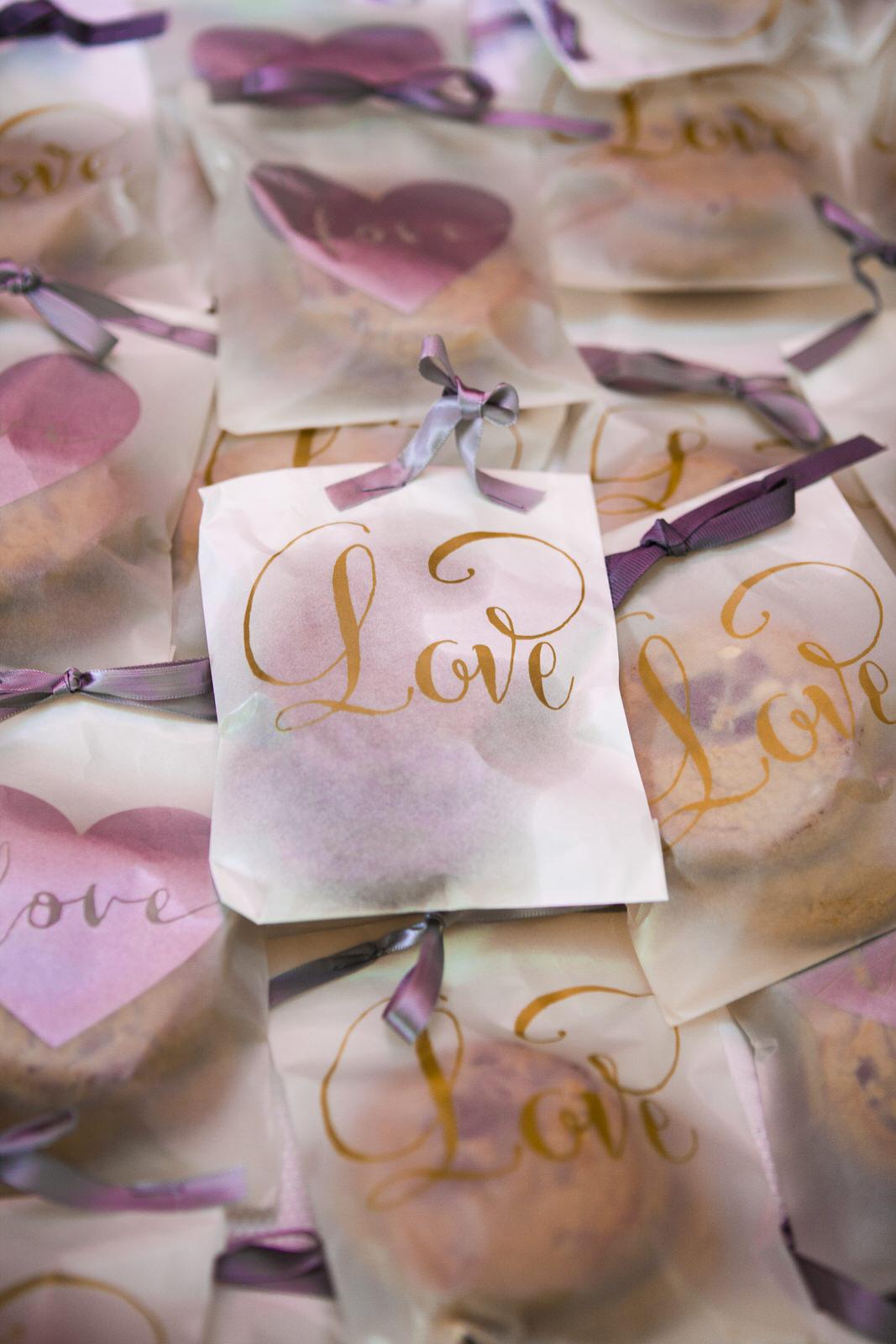 A lovers delight_6.jpg
