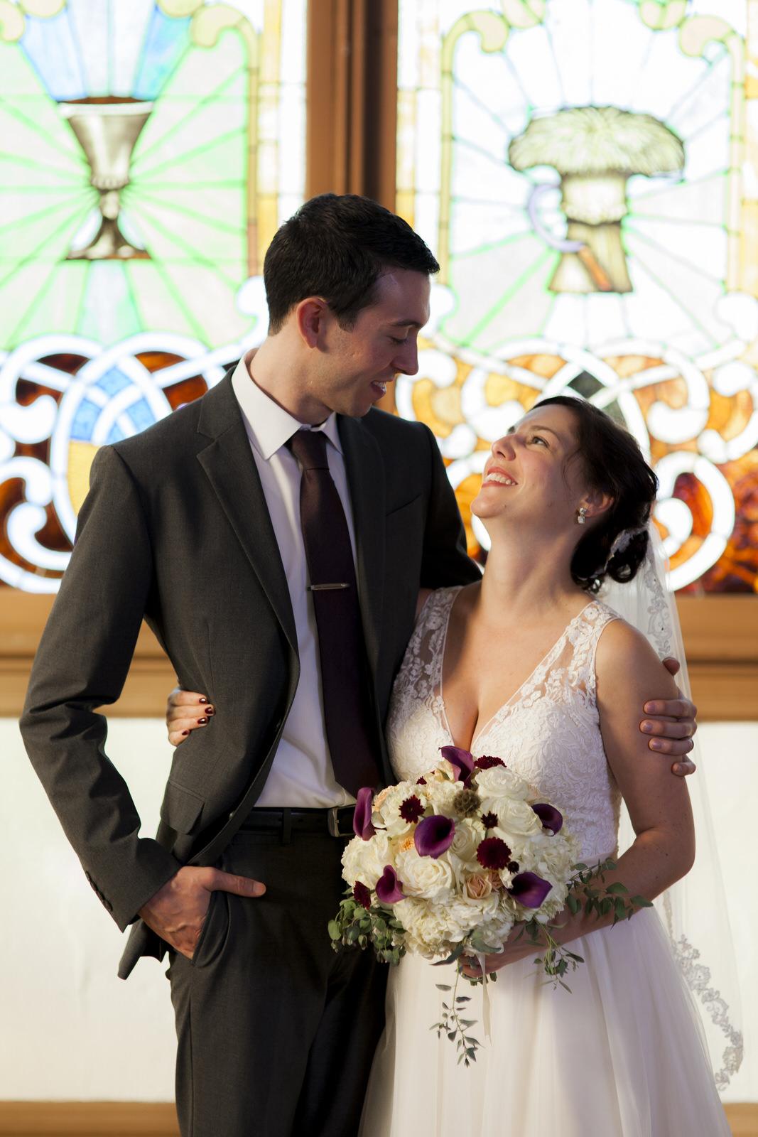 A lovers delight_30.jpg