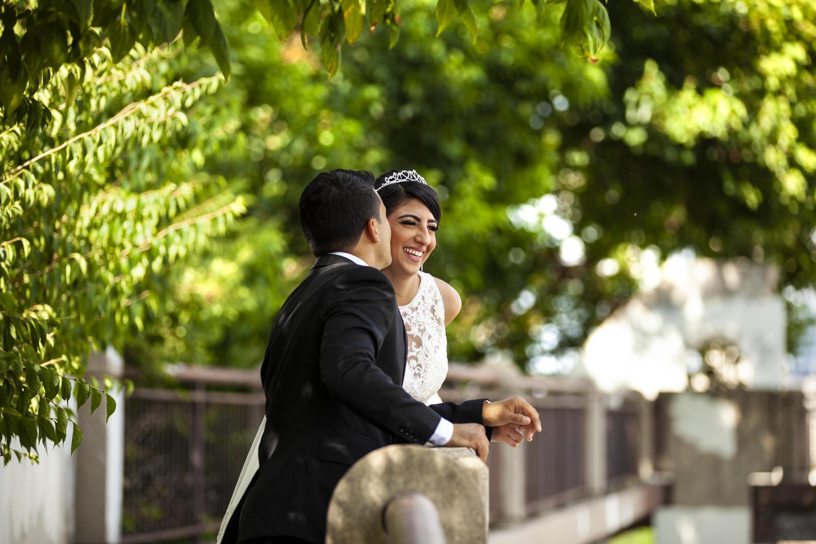 Wedding_4.jpg