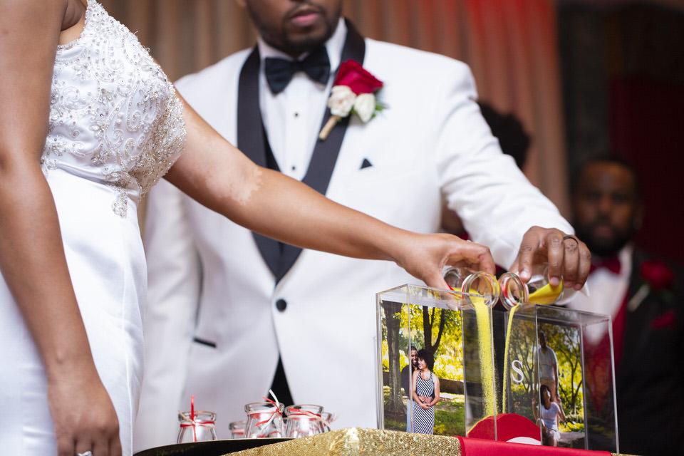 Gloria & Kenny Wedding _394.jpg