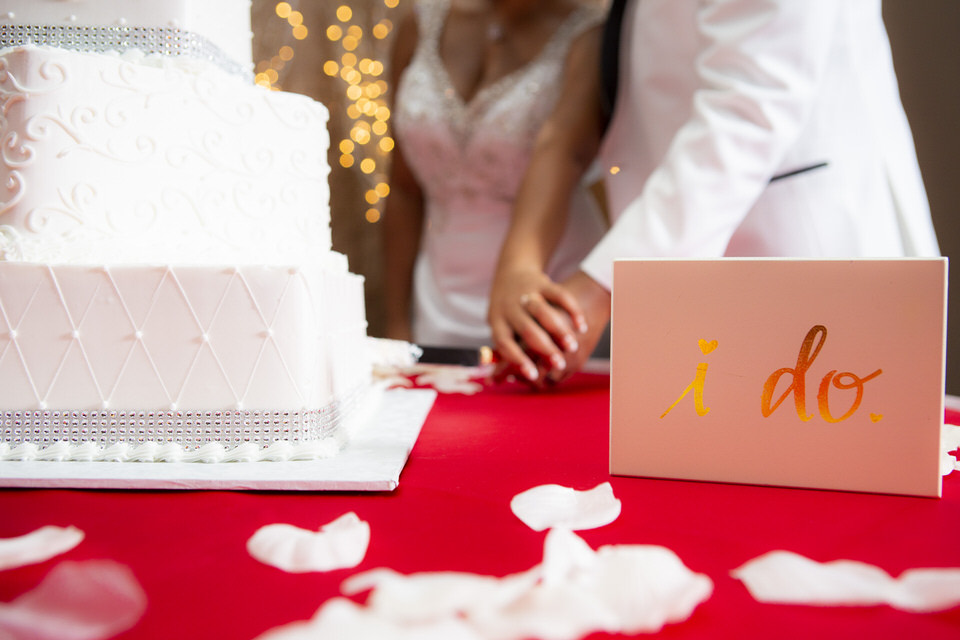Gloria & Kenny Wedding _747.jpg