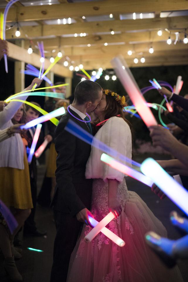 Kaitlyn & Micah's wedding_472.JPG