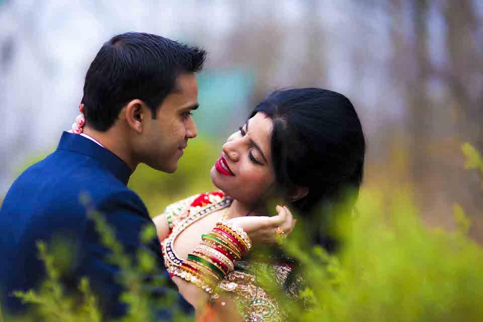 Anupam + Swati_126.jpg