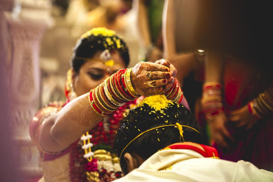 Indian Wedding_17.JPG