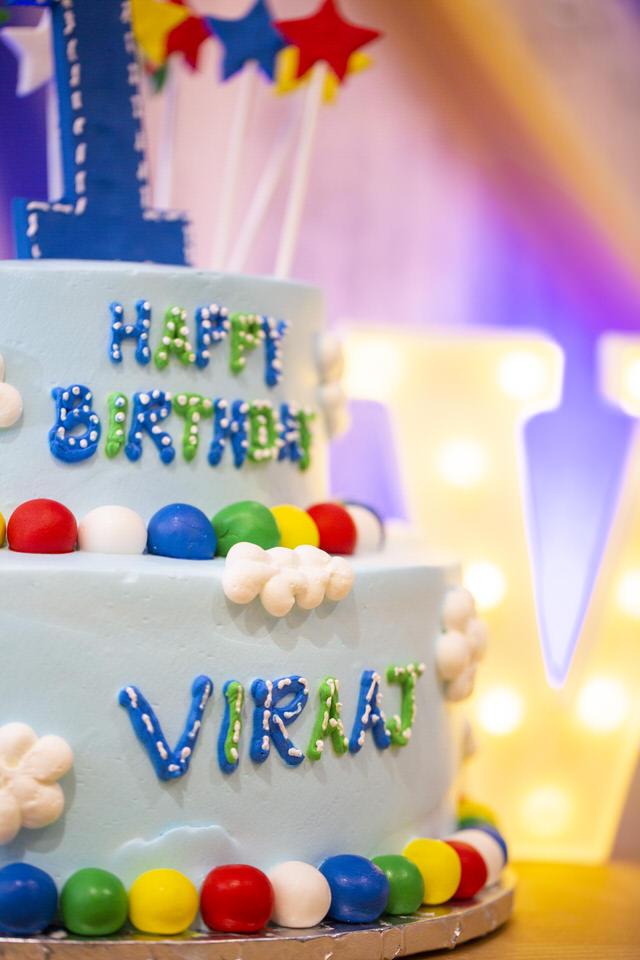 Viraaj 1st Birthday_138.JPG