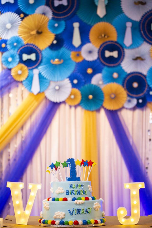 Viraaj 1st Birthday_140.JPG