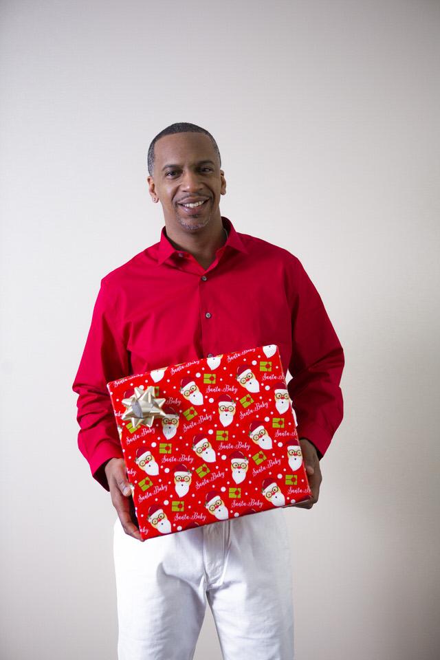 Drake-Johnson Christmas.JPG