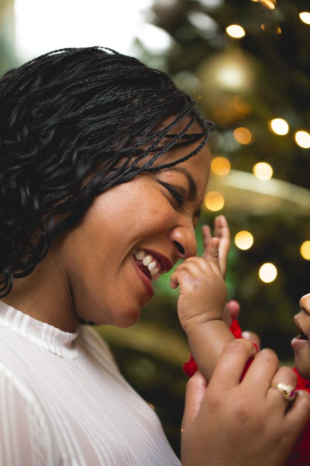 Drake-Johnson Christmas_68.JPG