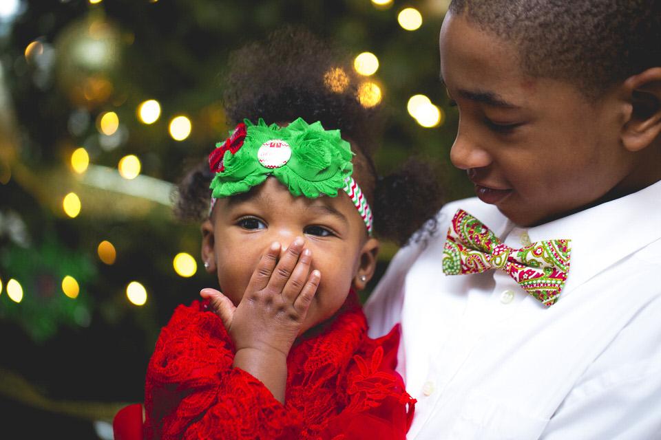 Drake-Johnson Christmas_128.JPG