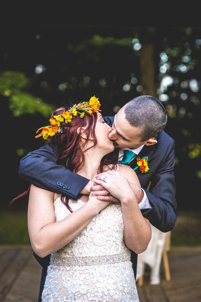 Kaitlyn & Micah Wedding _552.JPG